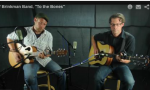 The Jeff Brinkman Band perform 'To the Bones'