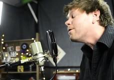 Second Story Garage: Kyle Hollingsworth