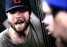 Greensky Bluegrass perform 'Demons'