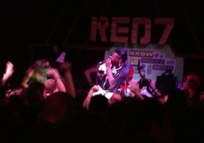 Big Freedia owns a SXSW crowd
