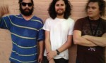 Interview with Colorado band The Yawpers at SXSW