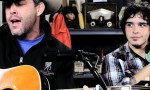 Aaron Watson performs 'July in Cheyenne'