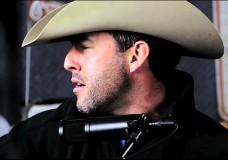 Second Story Garage: Aaron Watson