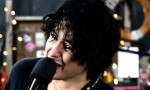 Second Story Garage: Dead Orchids perform 'Blue Elvis'