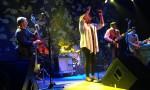 The Samples, Hazel Miller headline Boulder's Bands on the Bricks