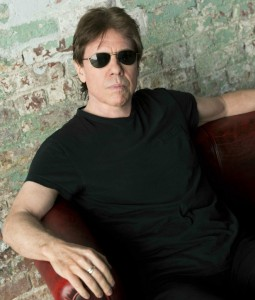 George Thorogood and his band, The Destroyers, are celebrating 40 years of making music with a 2014 tour, including an Oct. 2 stop at the Boulder Theater. (Rogers & Cowan / Courtesy photo)