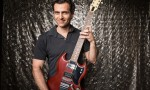 Dweezil Zappa brings dad's music to Colorado