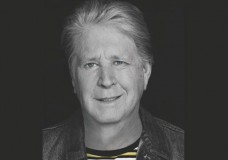 The Beach Boys' Brian Wilson plays 1stBank Center in July