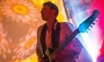 JJ Evanoff Experience seeks to bring back rock 'n' roll