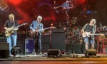 Grateful Dead kick off Fare Thee Well tour
