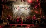 Umphrey's McGee raises a toast to Colorado music fans