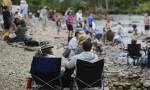 Folks Festival celebrating 25 years of 'community'