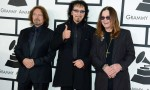 Black Sabbath will kick off final tour in early 2016