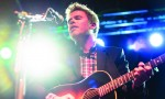 Singer-songwriter Josh Ritter and his band to perform with Boulder Philharmonic