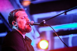 John Grant promises at least one surprise for his Colorado fans at his Oct. 24 show in Boulder. (Courtesy photo)