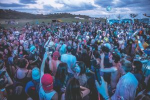 Arise Music Festival in Loveland works to expand offerings