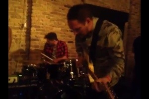 The Epilogues at Rusty's